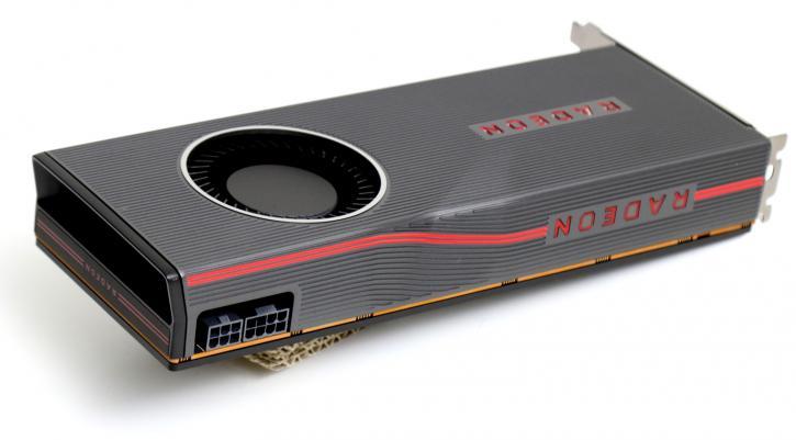 AMD Radeon Adrenalin Edition 19 7 2 driver download