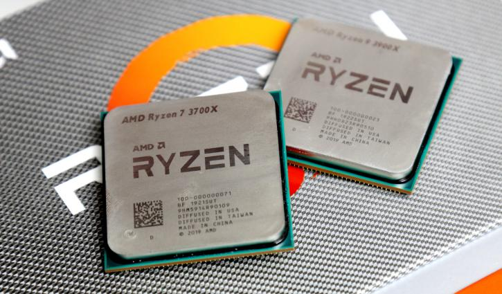 AMD Chipset Drivers Download v1 07 29 0115