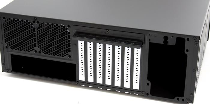 Fractal Design Node 605 Review