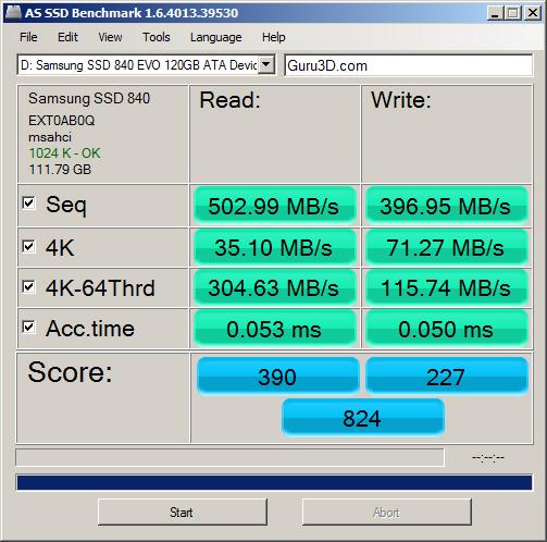 Samsung 840 Ssd Driver
