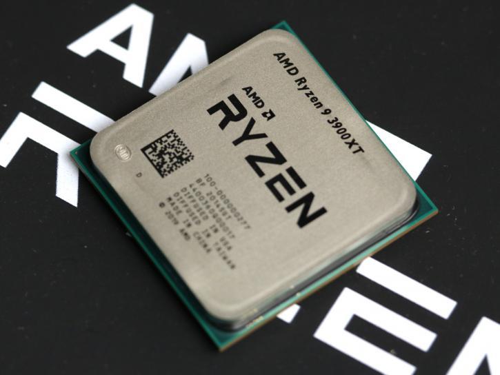 Amd Ryzen 9 3900xt Review Introduction