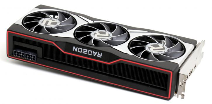 Radeon RX 6700 XT seems very clock frequency friendly - Could Match 3060 Ti  level perf