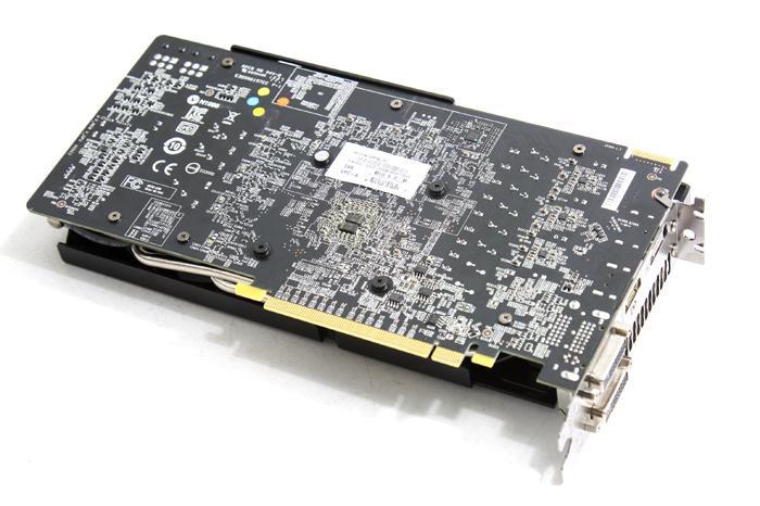 Rx 270x drivers | AMD Radeon RX 570 4GB compare AMD Radeon R9 270X