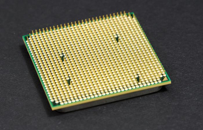 Amd Fx 8350 Processor Review Product Showcase Amd Fx
