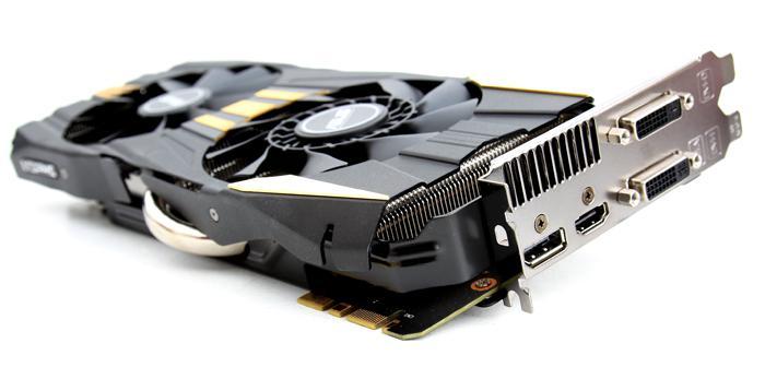 Nvidia geforce 340. 52 whql nvidia geforce drivers videocardz.