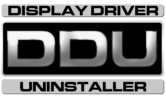 Display Driver Uninstaller 17.0.8.1