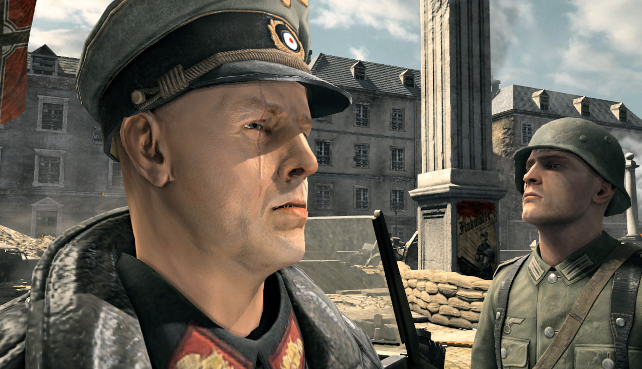 Sniper elite v2 free download full version pc free!