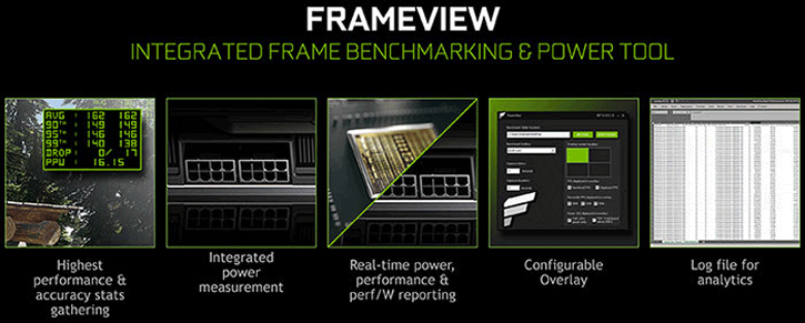 NVIDIA FrameView download v0 9 4124 26691055