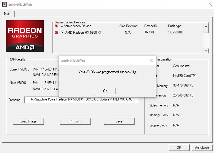 Amdvbflash Download Version 3 04