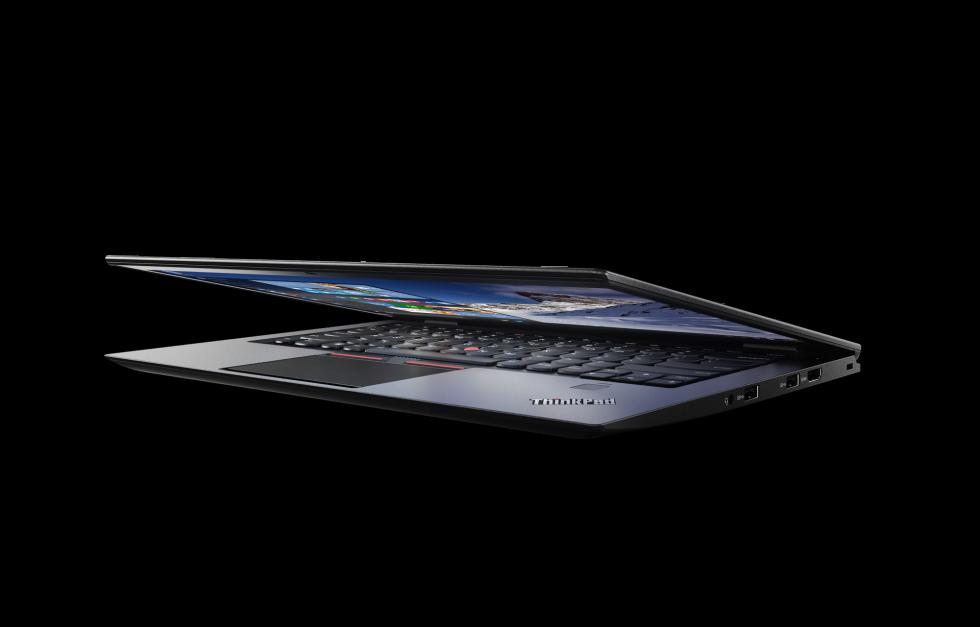 Lenovo updates innovative X1 portfolio
