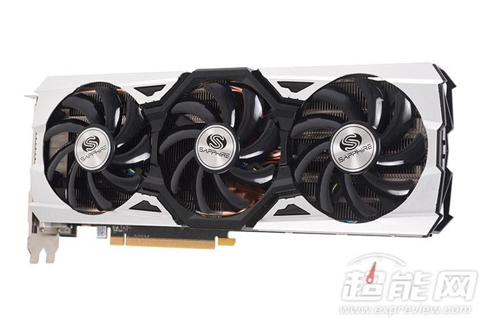 Sapphire Releases the Radeon R9 390 TOXIC Graphics Card