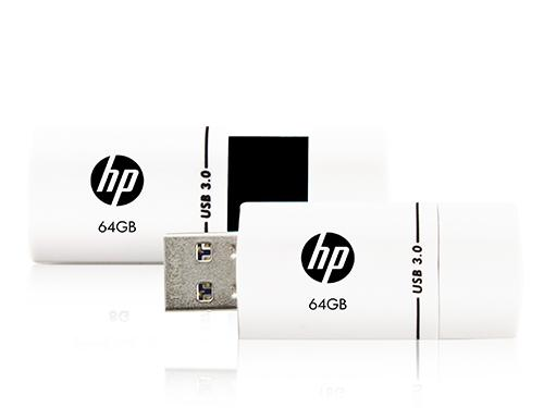 PNY Releases HP x765w USB 3 0 Flash Drives