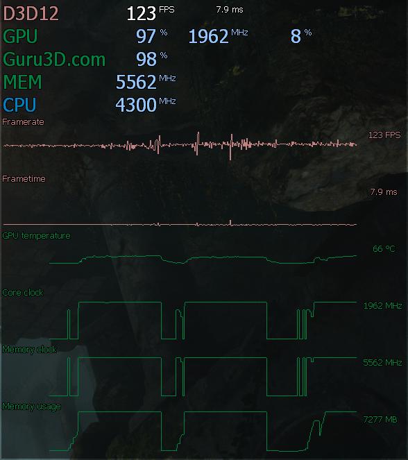 Download MSI Afterburner 4 4 0 Beta 12