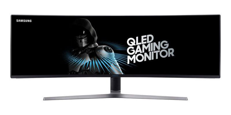 best borderless monitor guide