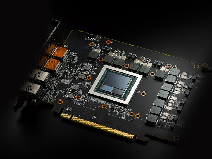 PowerColor Teases Radeon RX Vega 64 Red Devil Priced 666