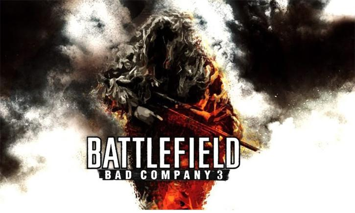 battlefield bad company 3 is coming in 2018