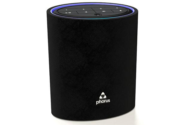 alexa speaker groups firmware update required