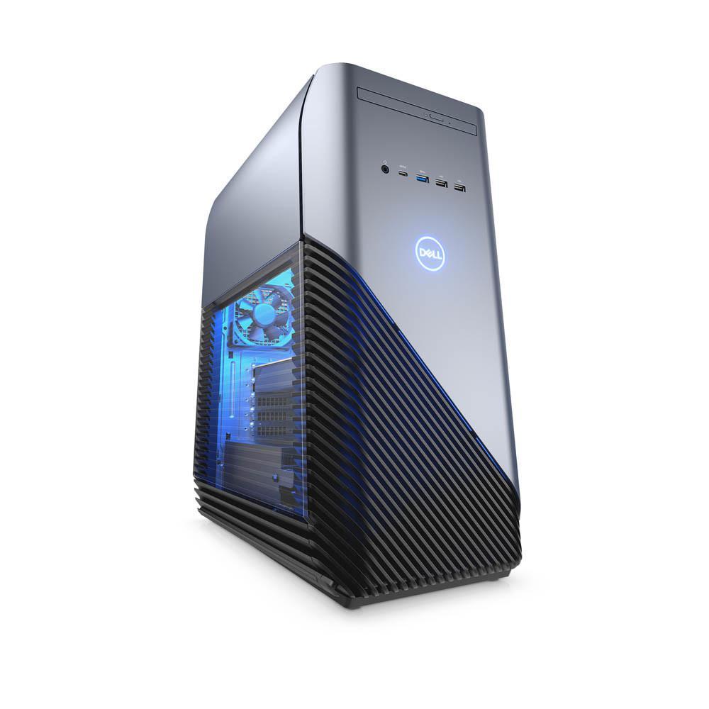 Guru3D com