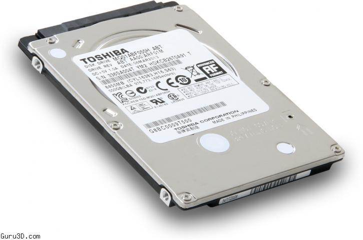 hdd laptop, thay ổ cứng laptop Free, hdd destop, caddy bay, sshd các loại NEW 100% - 18