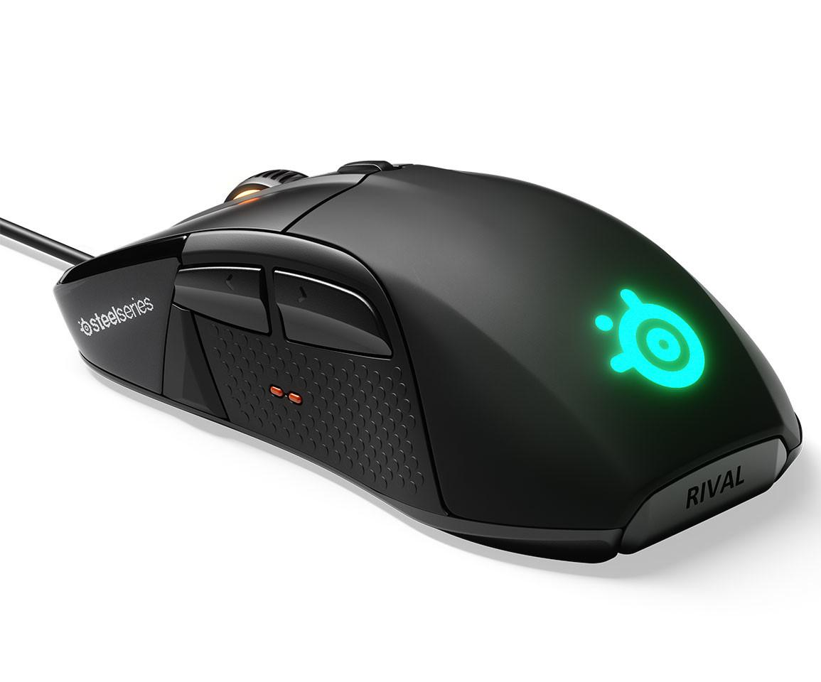 80424d074d5 ... SteelSeries Rival 650 Wireless and Rival 710 Gaming Mice ...