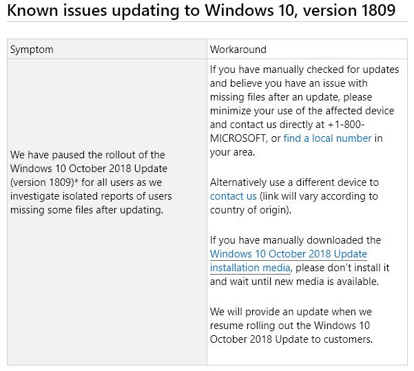 💐 Origin download stuck on resuming | Origin wont resume o