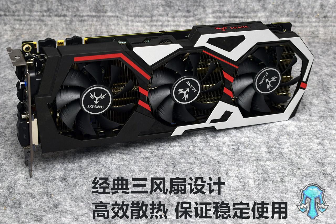 GeForce GTX 1060 with GDDR5X uses GTX 1080 (GP104) GPU
