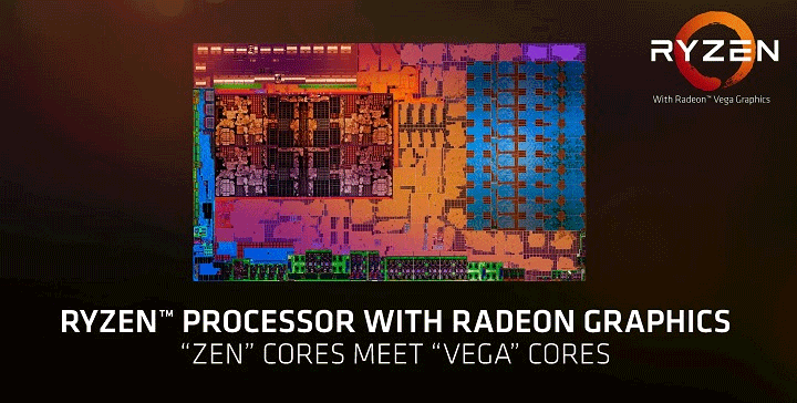 Amd Promises That Oems Will Issue More Driver Updates For Ryzen Mobile