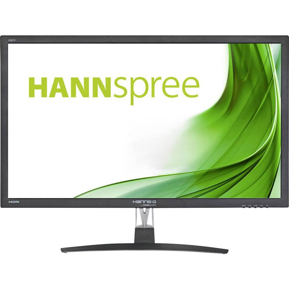 5a0d2ce37 HANNspree launches new 27in HQ272PQD monitor ...
