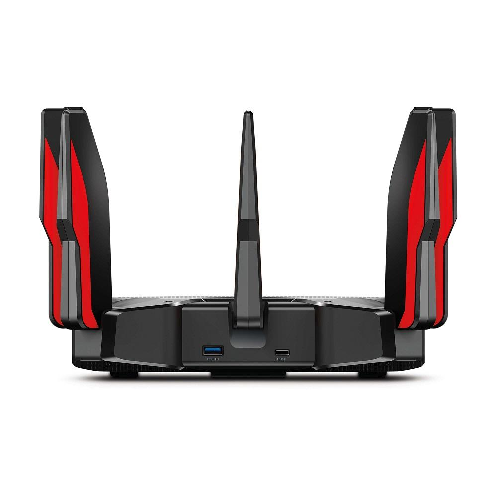 TP-Link Introduces Two Powerful, Next-Generation WiFi Routers that