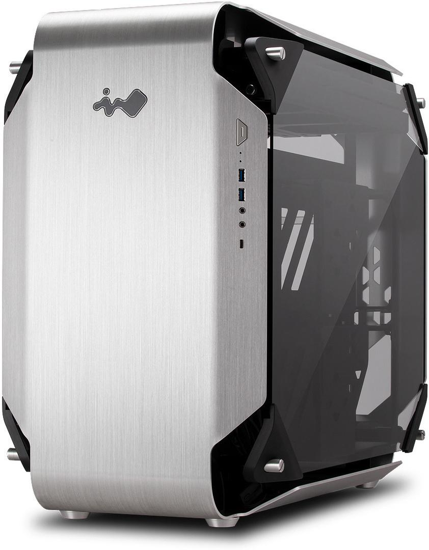 InWin launches 928 Super Tower Chassis (999 USD) based on