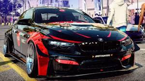 Need For Speed Heat Pc System Requirements