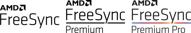 Amd Freesync Expands With Premium And Premium Pro Editions
