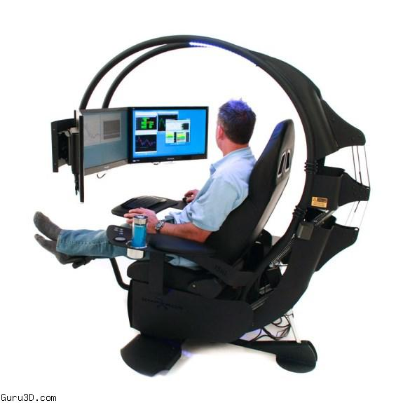 Emperor Gaming Chair >> The Emperor Chair 1510 A Bit Overkill But Daaaumn