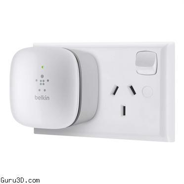 F9k1015 mini wifi range extender belkin f9k1015 mini wifi range extender greentooth Gallery