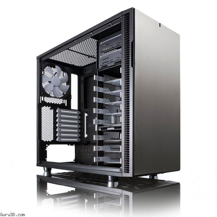 Fractal Design Define R5 Reinvented And Released,Price Double Layer Short Gold Mangalsutra Designs Latest