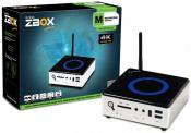 Broadwell processors into the ZBOX mini-PC family