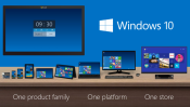 Windows 10: released at the end of July