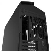 NZXT Launches Noctis 450 mid tower case