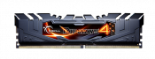 G.SKILL offer Ripjaws 4 Series DDR4 3666MHz Memory kit