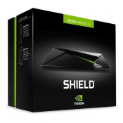 Nvidia Confirms Shield Pro-console with 500GB