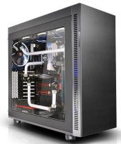 Thermaltake Suppressor F51 Mid-tower Chassis