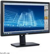 Dell UltraSharp U2413 24-Inch LCD Monitor