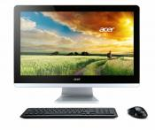 Acer Announces New Acer Aspire Z Series All-in-One PC Models