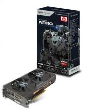 Sapphire Radeon 300 Series Lineup Leaks onto the WWW