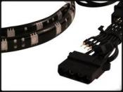 Bitfenix Launches Alchemy 2.0 Magnetic LED Strips