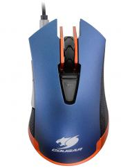 Cougar 550M Flagship Gaming Mouse