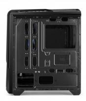 X2 Launches NexTide PC case