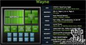 NVIDIA Tegra 4 will have 6x more Shader cores