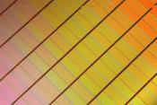 Micron en Intel develop new 3D XPoint memory type