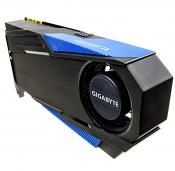 GIGABYTE Adds GeForce GTX 970 Twin-Turbo Graphics Card